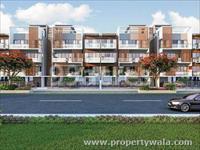 4 Bedroom Flat for sale in Adani Brahma Samsara, Sector-60, Gurgaon