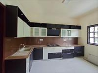 3 Bedroom Apartment / Flat for rent in Richmond Town, Bangalore