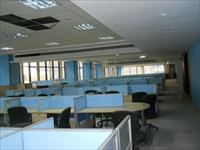Office Space for rent in Ambattur, Chennai