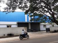 Warehouse / Godown for rent in Whitefield, Bangalore