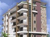 Sai Vamsi Enclave - Hitech City, Hyderabad