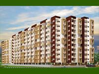 3 Bedroom Flat for rent in Sowparnika's Purple Rose, Hoskote, Bangalore
