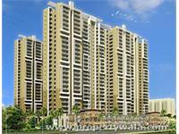 Shop for rent in Amrapali Crystal Homes, Sector 76, Noida