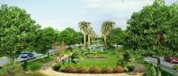 Land for sale in DLF Alameda, Sector-73, Gurgaon