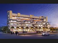 Shop for sale in Aims Angle Central Plaza, Noida Ext, Gr Noida
