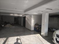 4 Bedroom House for sale in Greenfields Colony, Greenfield Colony, Faridabad