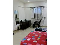 2 Bedroom Apartment / Flat for rent in Bavdhan, Pune