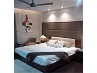 3 Bedroom Flat for sale in The Hero Homes, Sector 88, Mohali