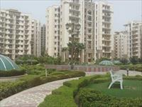 2 Bedroom Apartment / Flat for rent in Sector Pi, Greater Noida