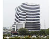 Office Space for rent in Barakhamba Road area, New Delhi