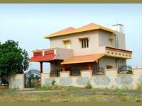 Residential Plot / Land for sale in Chilkur, Hyderabad