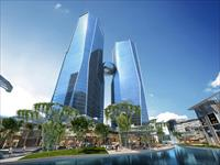 Office Space for sale in Sector 140A, Noida