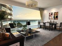 3 Bedroom Flat for sale in Aliens Space Station Township, Tellapur, Hyderabad