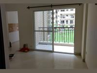 2 Bedroom Flat for rent in Aims Golf Avenue-II, Sector 75, Noida