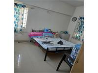 1 Bedroom Flat for rent in Amanora Park Township, Hadapsar, Pune