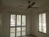 2 Bedroom Apartment / Flat for sale in Ganga Sparsh, Undri, Pune