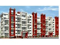 Land for sale in Shreyas Palladium Grand, Dhanorie, Pune