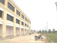 Showroom for sale in Sector 118, Mohali