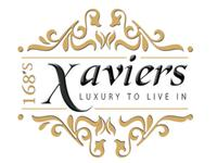 Shop for sale in Urbtech 168's Xaviers, Sector 168, Noida