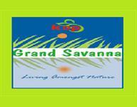2 Bedroom Flat for sale in KDP Grand Savanna, Raj Nagar, Ghaziabad
