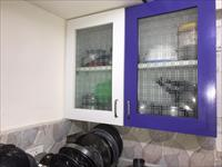 2 Bedroom Apartment / Flat for rent in Urappakkam, Chennai