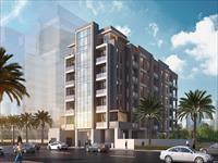 2 Bedroom Apartment / Flat for sale in Kukatpally, Hyderabad