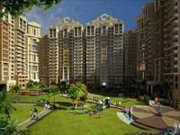 3 Bedroom Flat for rent in Varda Gardenia, Hazratganj, Lucknow