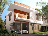 4 Bedroom House for sale in Fortune Hestia, Gopasandra, Bangalore