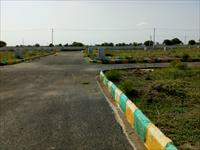 Residential Plot / Land for sale in Sultanpur Village, Hyderabad