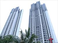 3 Bedroom Flat for rent in Acme Oasis, Kandivali East, Mumbai
