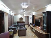 3 Bedroom Apartment / Flat for sale in Bandra West, Mumbai