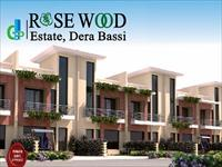 Shirdi Sai Rosewood Estates