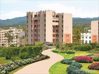 3 Bedroom Flat for sale in Hero Holiday Homes, Roshnabad, Haridwar