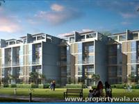 3 Bedroom House for sale in Era Divine Floors, Sector 76, Faridabad