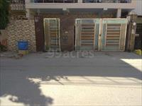 3 Bedroom Apartment / Flat for sale in Sector 29, Faridabad