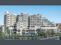 Shop for sale in Sector-49, Gurgaon