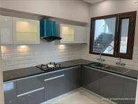2 Bedroom Apartment / Flat for sale in Airport Road area, Mohali