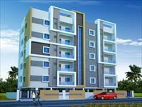 3 Bedroom Apartment / Flat for sale in Miyapur, Hyderabad