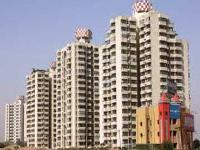 1 Bedroom Flat for sale in Ansal Sushant Estate, Sector-52, Gurgaon