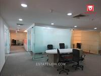 Office Space for rent in Sector 132, Noida