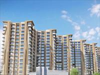 4 Bedroom Flat for sale in Kanakia Codename Future, Powai, Mumbai