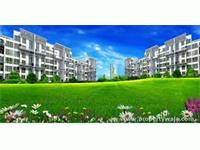 3 Bedroom Flat for sale in Shriram Greenfields, Bendiganahalli, Bangalore