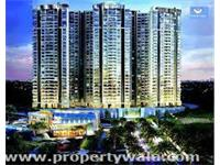 3 Bedroom Flat for sale in Phoenix One Bangalore West, Rajarajeshwari Nagar, Bangalore