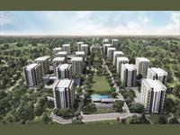 Residential Plot / Land for sale in Skyi Manas Lake, Bhukum, Pune