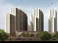 2 Bedroom Flat for sale in Incor One City, Kukatpally, Hyderabad