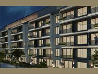 2 Bedroom Apartment / Flat for sale in Sarjapur, Bangalore