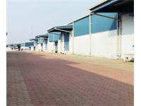 Warehouse / Godown for rent in Katara Hills, Bhopal
