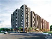 Shivalik Sharda Parkview 2 - Shela, Ahmedabad