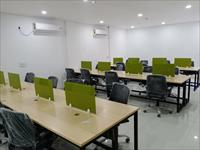Office Space for rent in Magarpatta, Pune