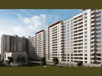 3 Bedroom Flat for sale in Sumadhuras Silver Ripples, Whitefield, Bangalore